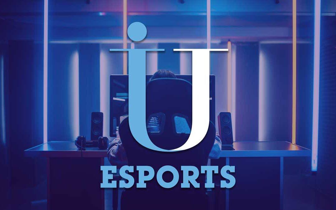 Esports Added as Newest Varsity Sport at Immaculata